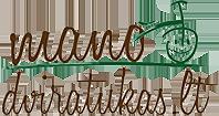 dviratukas logo